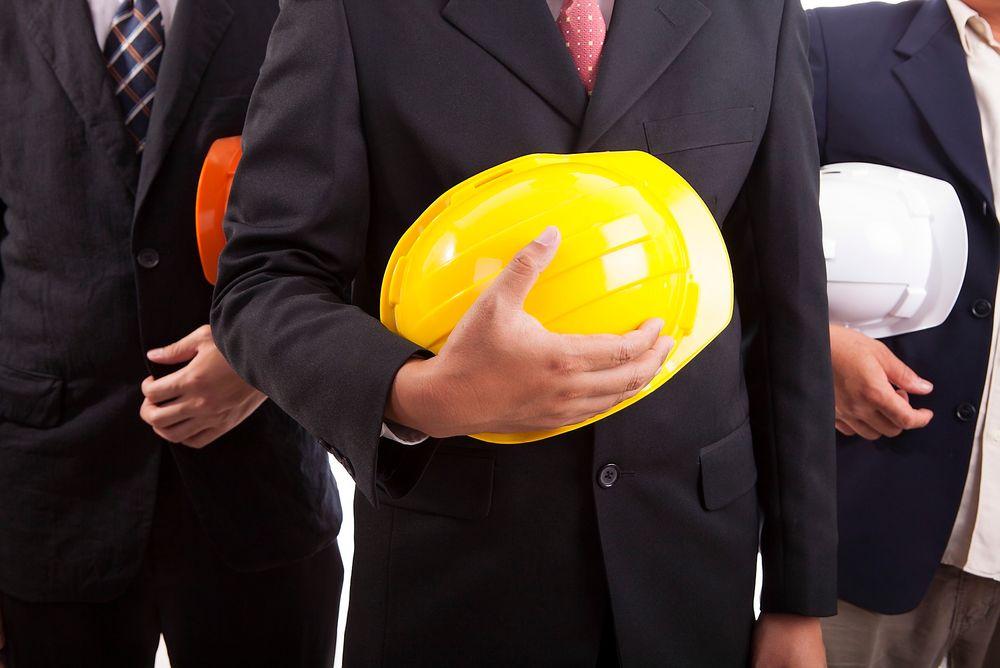 Språklig og kulturell kompetanse blir stadig viktigere for ingeniørlederen.