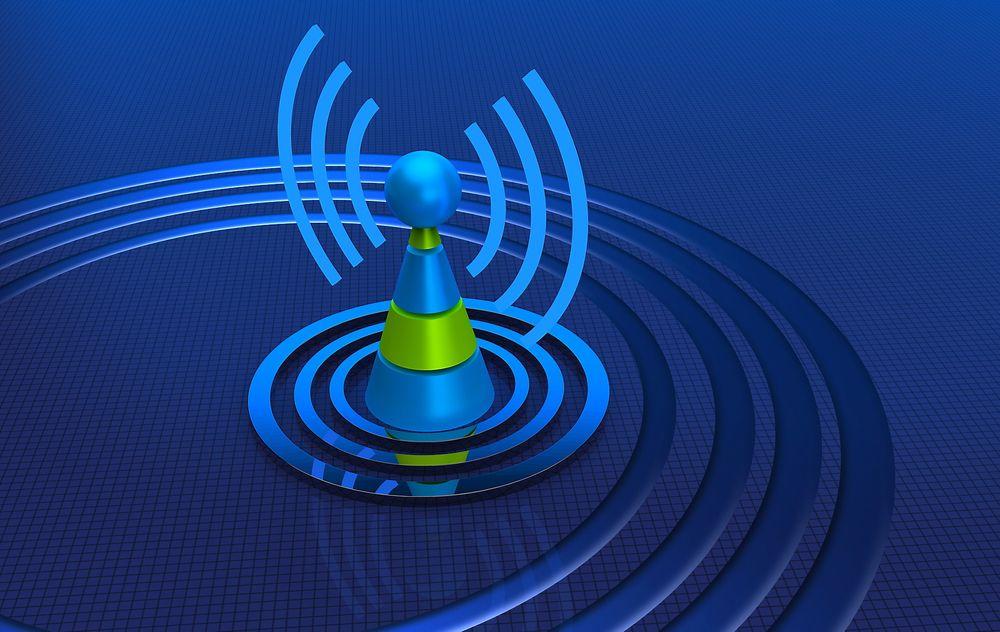 DAB-dekningen i Norge er nå så god at vilkårene for å stenge FM-nettene er oppfylt, konkluderer Nasjonal kommunikasjonsmyndighet (Nkom).