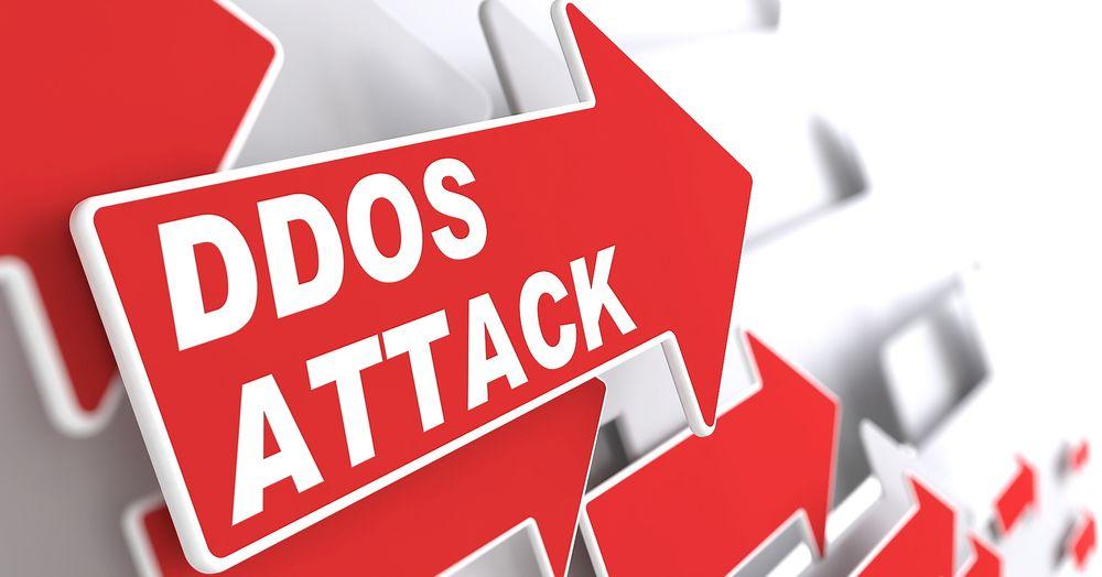 – Botnet er klart den største trusselen vi ser. Dette er grunnstammen i mange ulike dataangrep og datakriminalitet, fra annonsesvindel, distribusjon av ny malware og søppelpost, til målrettet angrep og tjenestenekt av servere (DDOS), sier sjef for datasikkerhet i Microsooft Norge, Ole Tom Seierstad.