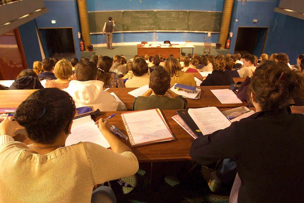 Kompetansedirektør Are Turmoo NHO gir oss sine prognoser for utdanning og kompetanse i 2014.