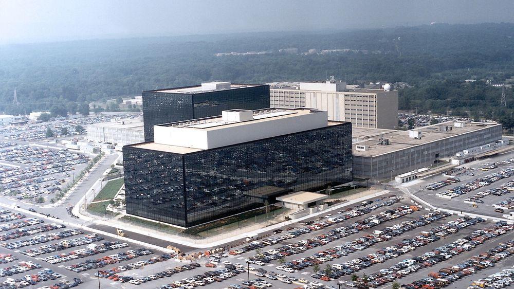 NSA tar vare på metadata om surfing, epost og passord i et helt år, viser lekkede dokumenter.