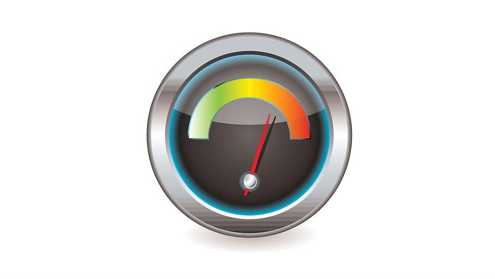OPPVASK: PT mener bredbåndsselskapene må skjerpe markedsføringen og trommer sammen til et oppvaskmøte sammen med Forbrukerombudet for å få mer edruelige budskap om brukernes faktiske hastighet på nettet.