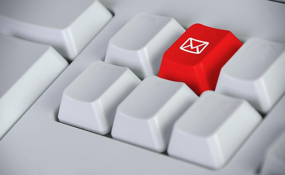 NSM frykter at ukryptert digitalpost vil gjøre leverandørenes servere ettertraktet for hackere.