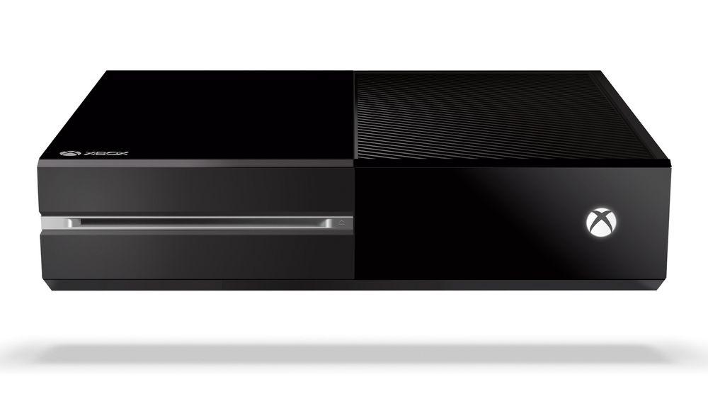 Microsoft vil likevel la deg låne bort spillene dine på Xbox One. De kvitter seg også både med internettkrav og regionsperrer.