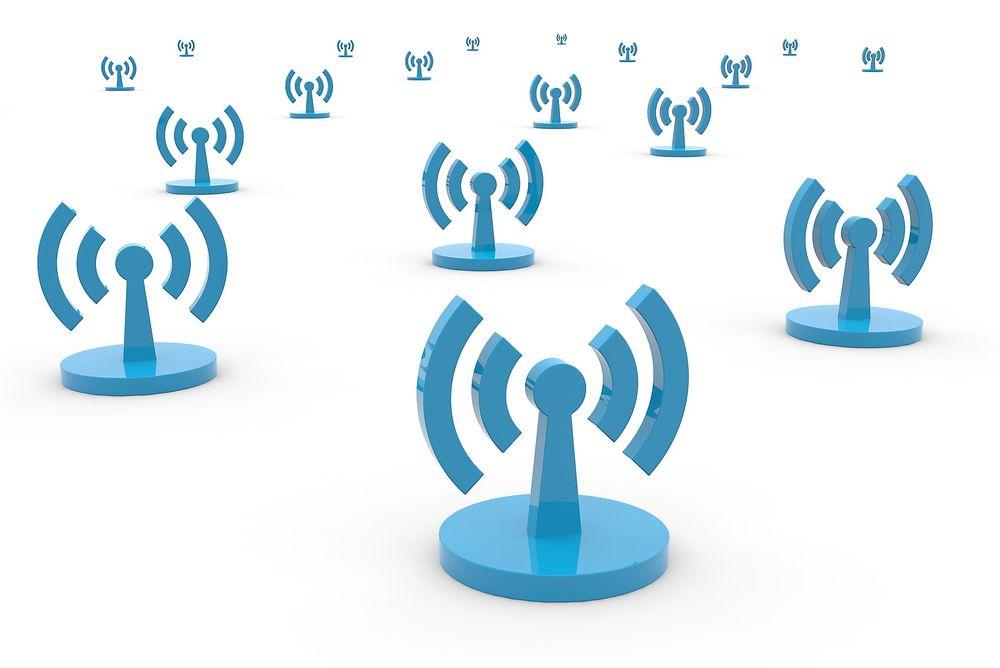 LAV: 3G-dekningen i Telenors nett er på skarve 25 prosent, og det ødelegger for videosurfingen.