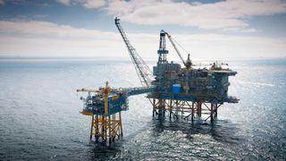Toppleder i norsk oljeselskap gikk til sak etter at han fikk sparken