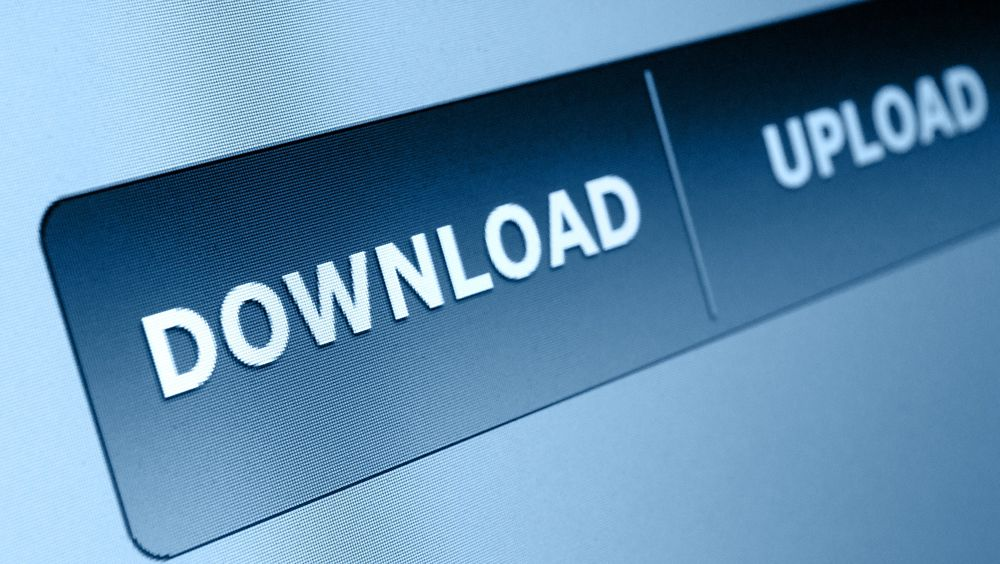 Flere organisasjoner vil nå samle IP-adresser for å få nettilbydere til å blokkere sider som sprer ulovlig kopierte filmer.