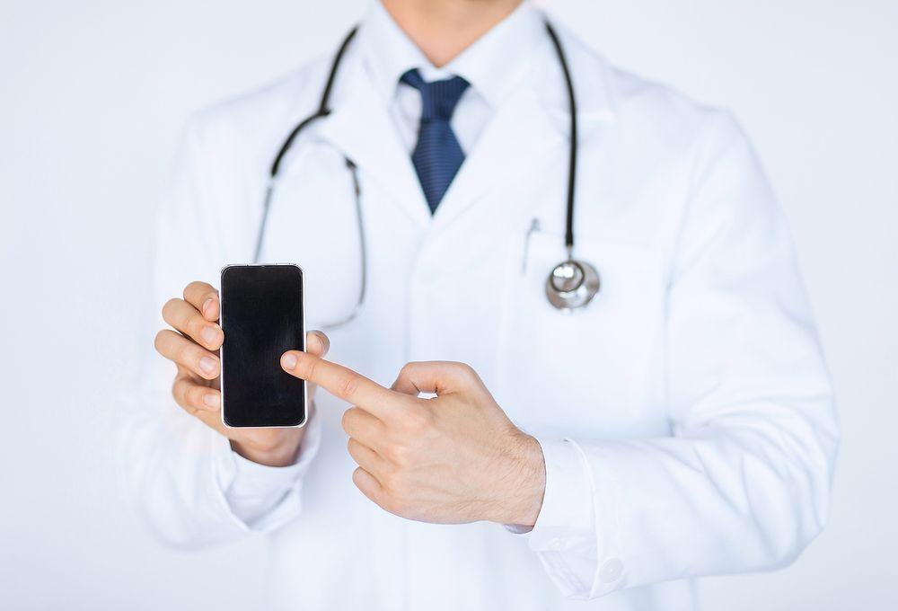 Problemer med mobilutgaven