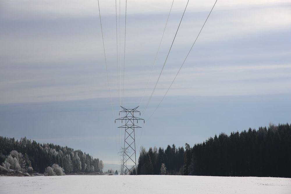 Nøytraliteten må sikres på en forsvarlig måte hvis noen utvalgte nettselskaper skal få et utvidet ansvar, sier avdelingsdirektør Ove Flataker i Norges vassdrags- og energidirektorats elmarkedstilsyn.
