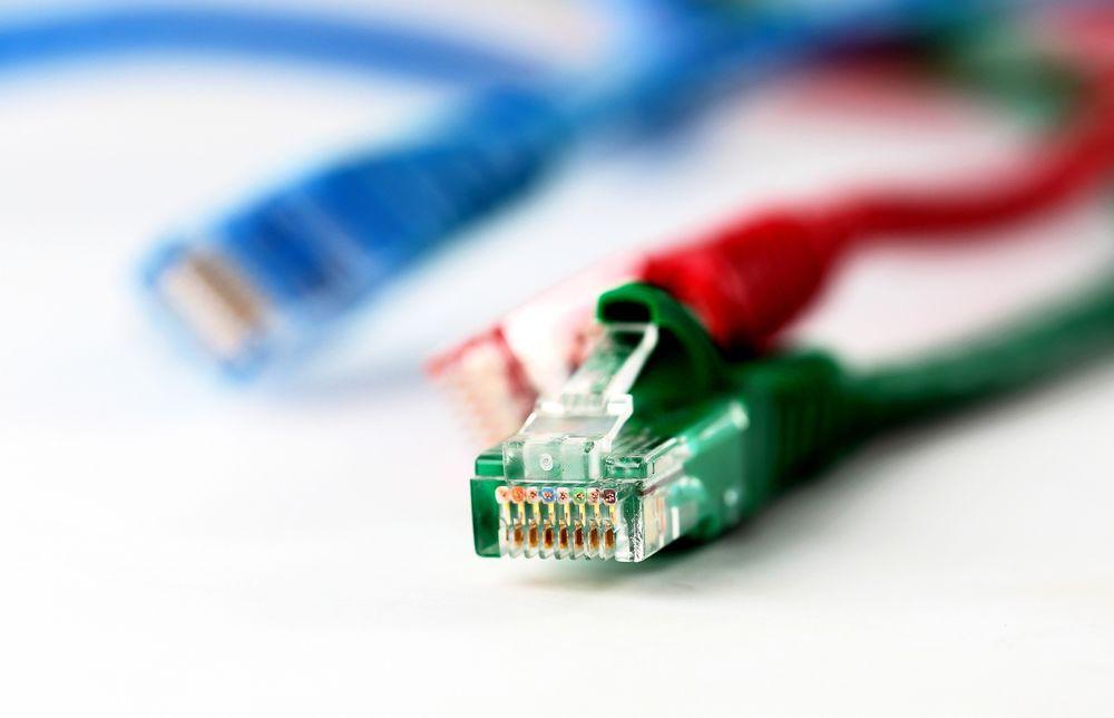 Snitthastigheten på norske bredbåndsabonnement er nå 23,1 Mbit/s.