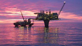Norske Shell-avdelinger kutter: Sluttpakker vil være klare i april