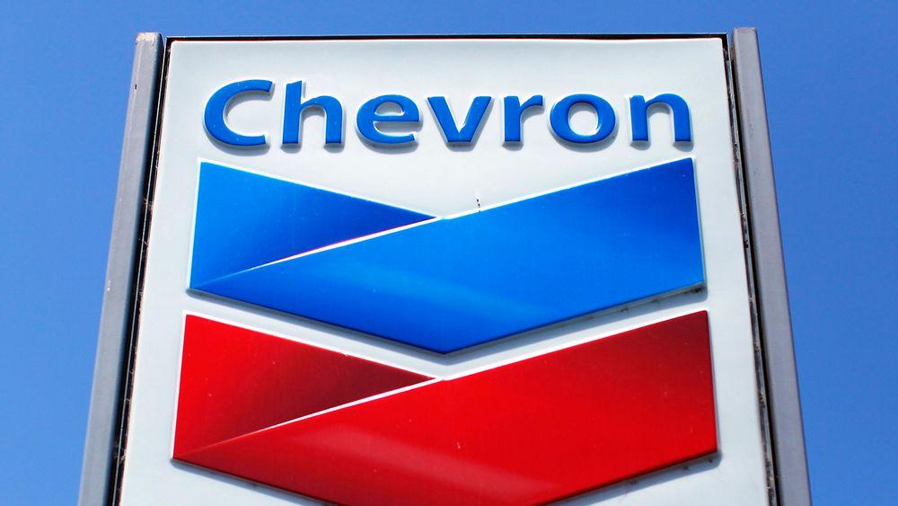 Det amerikanske oljeselskapet Chevron er dømt til å betale nesten 59 milliarder kroner – for miljøskader i Amazonas-området i Ecuador på 70- og 80-tallet.