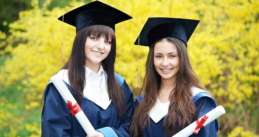 Danskene sender nå sine beste elever på egne talentkurs.