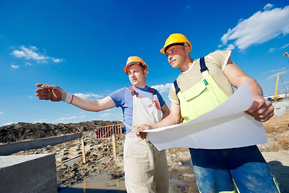 Nordmenn flest synes at ingeniør er et drømmeyrke, ifølge den siste Work Life-undersøkelsen fra Manpower.