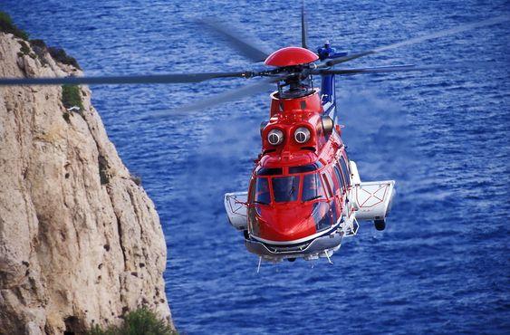 Det finnes ti norskregistrerte EC225 Super Puma, og helikoptertypen er én av fire kandidater til å erstatte Sea King som norsk redningshelikopter.