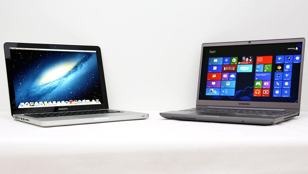 Windows er allerede hardt rammet, men det utvikles nå stadig mer malware som er rettet mot Mac-brukere, ifølge datasikkerhetsselskapet ESET.