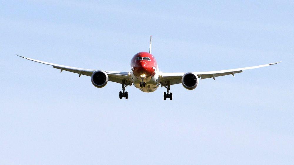 Norwegian er lei av Dreamliner-problemene og innkaller Boeing til møte.