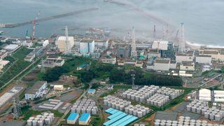 Over tusen Fukushima-evakuerte døde i fjor