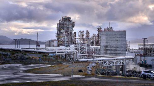 Tror på doblede oljeleveranser i nord innen 2020