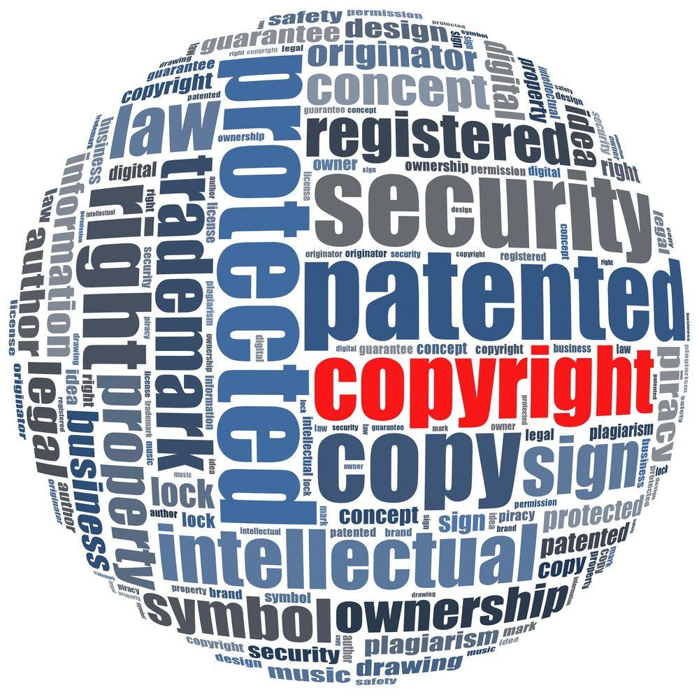 Et patent er en enerett til å utnytte en oppfinnelse i inntil 20 år. Patenter kan dermed gi langvarige og svært verdifulle konkurransefortrinn.