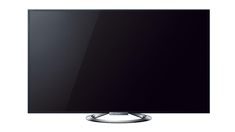 Sony KDL55-W905.