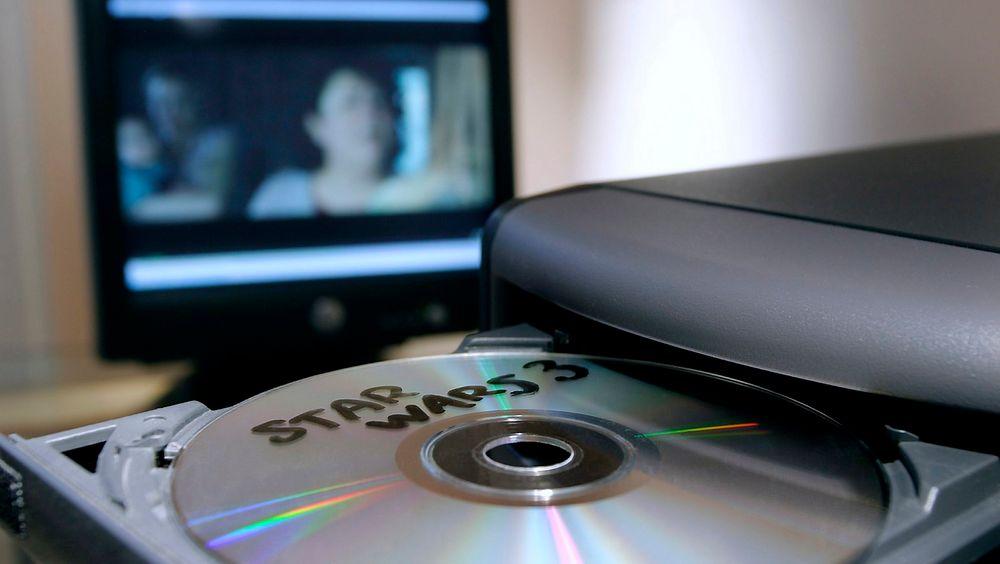 Piratkopieringen har stupt etter at tjenester som Spotify, Wimp og Netflix har gjort sitt inntog i Norge.