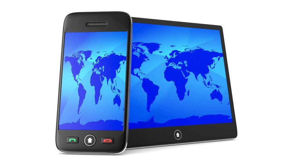 Med bare noen tastetrykk kan telefonregningen din bli et mareritt. Men forskjellene mellom de ulike mobiloperatørene er store.