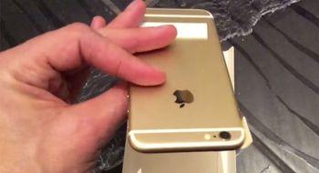 – Lanseringsdatoen til både ny 4-tommers iPhone og ny iPad er klar