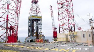 Maersk Drilling sier opp 130-140 ansatte i Norge
