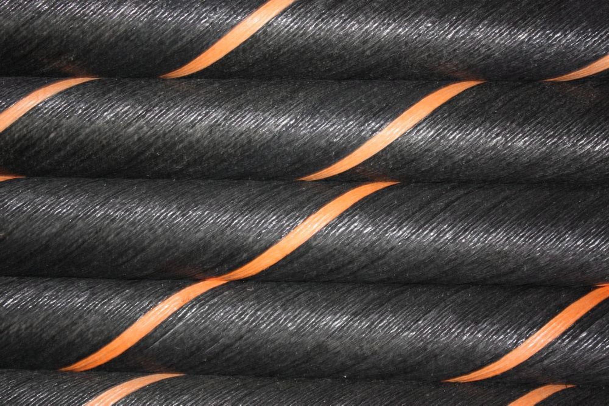 Avtalen om å bygge kabel til Tyskland vil gi mer stabile strømpriser gjennom året, ifølge Statnett-sjef Auke Lont.