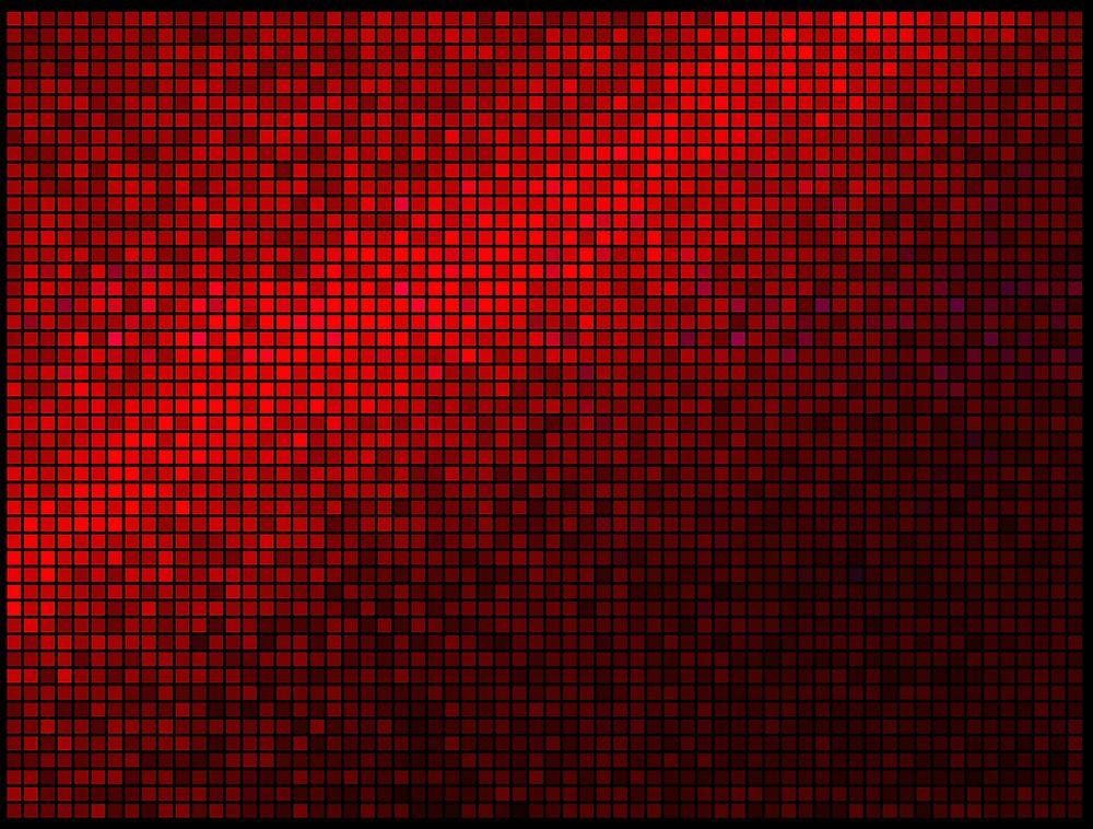 Britiske forskere tror pikselgrafikk vil bli erstattet av vektorbaserte løsninger.