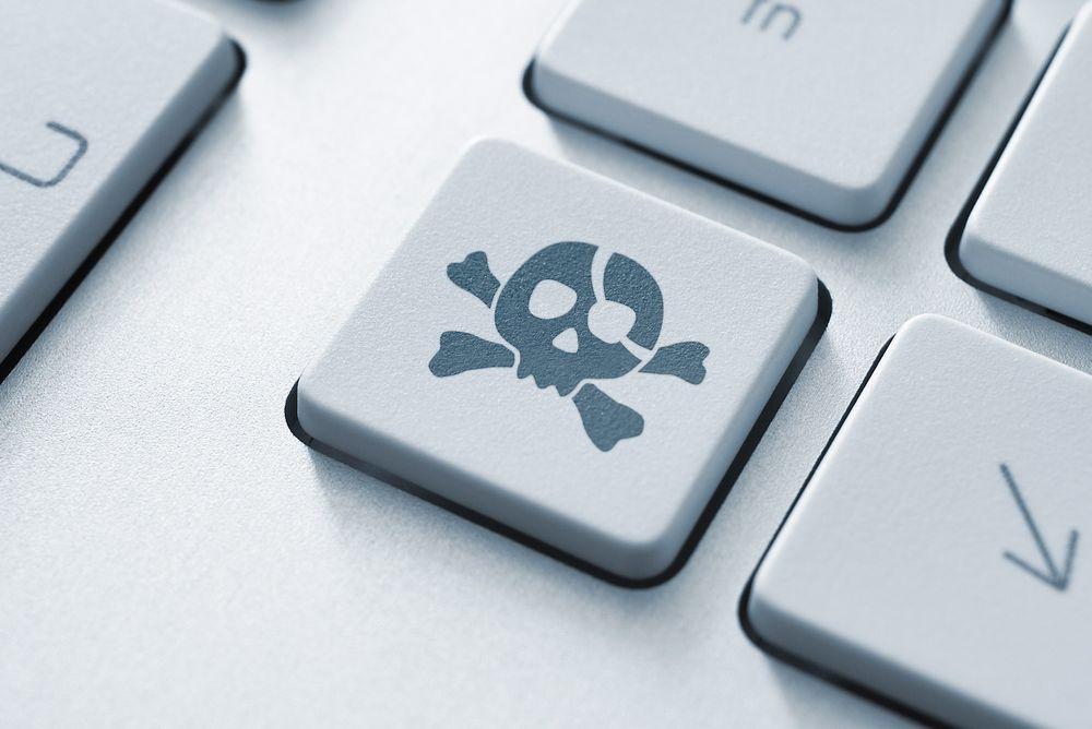 Rettighetshaverne tapte i retten da de forsøkte å tvinge Telenor til å blokkere The Pirate Bay i 2009. Nå vil de forsøke på nytt.