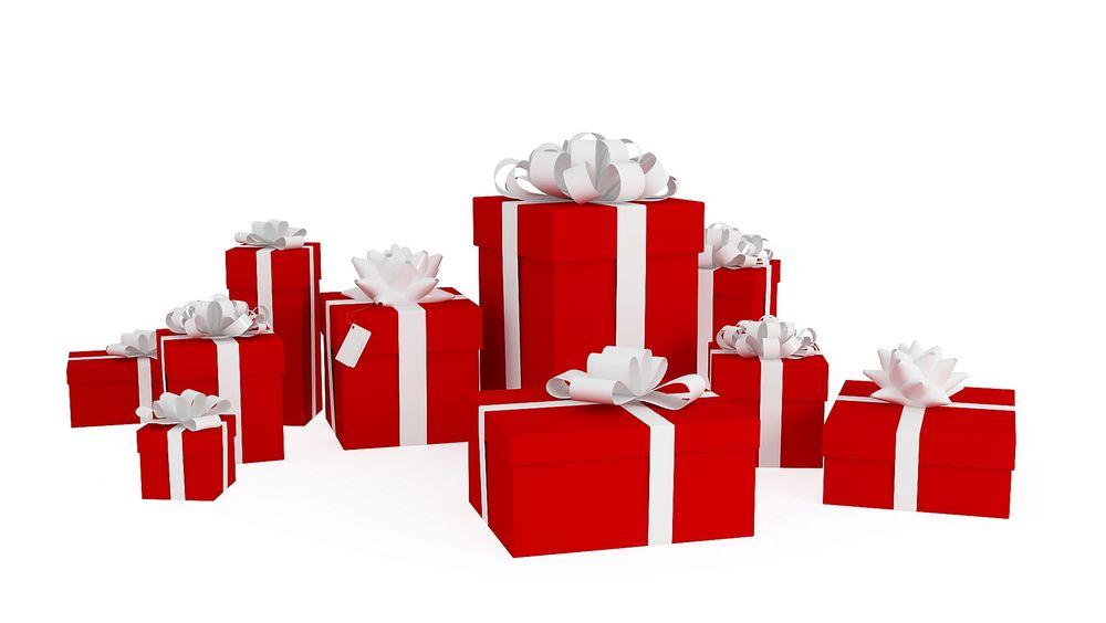 Vi deler ut premier for nærmere 50000 kroner i årets julekalender. Her er vinnerne den første uka.