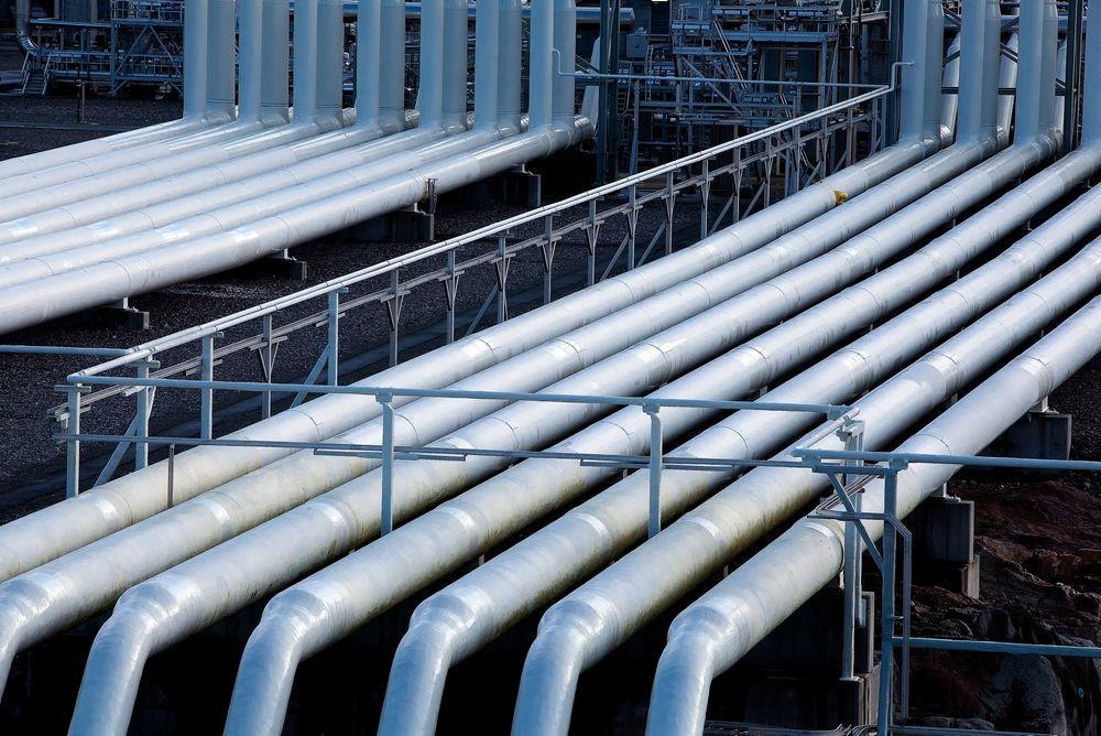 Det forsterker todelingen i økonomien at petroleumssektoren kan sende regningen for nytt nett til elektrifisering over på sentralnettskundene, mener LO-forbundet Industri Energi.