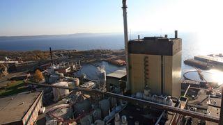 Statkraft og Södra oppretter nytt biodrivstoffselskap