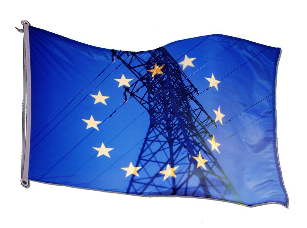 EU-landene vil ramme Russlands energisektor så det svir