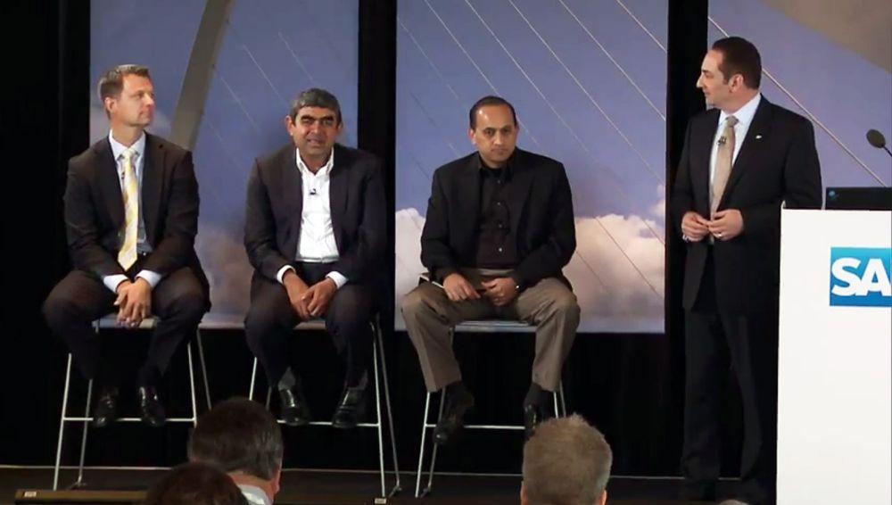 SAP flekser databasemuskelen