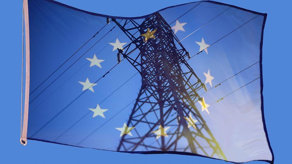 EU-organet Acer, hvor Norge ikke er med, kan tvinge Norge til å bygge nye gass- og kraftnettprosjekter.