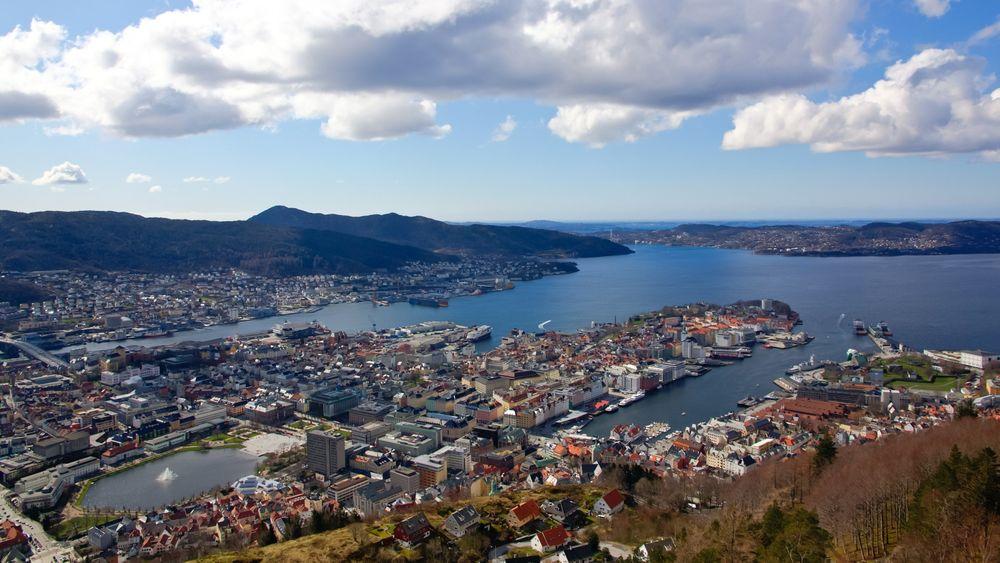 Nær 60 prosent av IKT-næringen i Hordaland opplever mangel på arbeidskraft som en utfordring, viser en rapport fra Bergen Næringsråd.