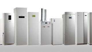 TEST: Her er de beste varme- pumpene