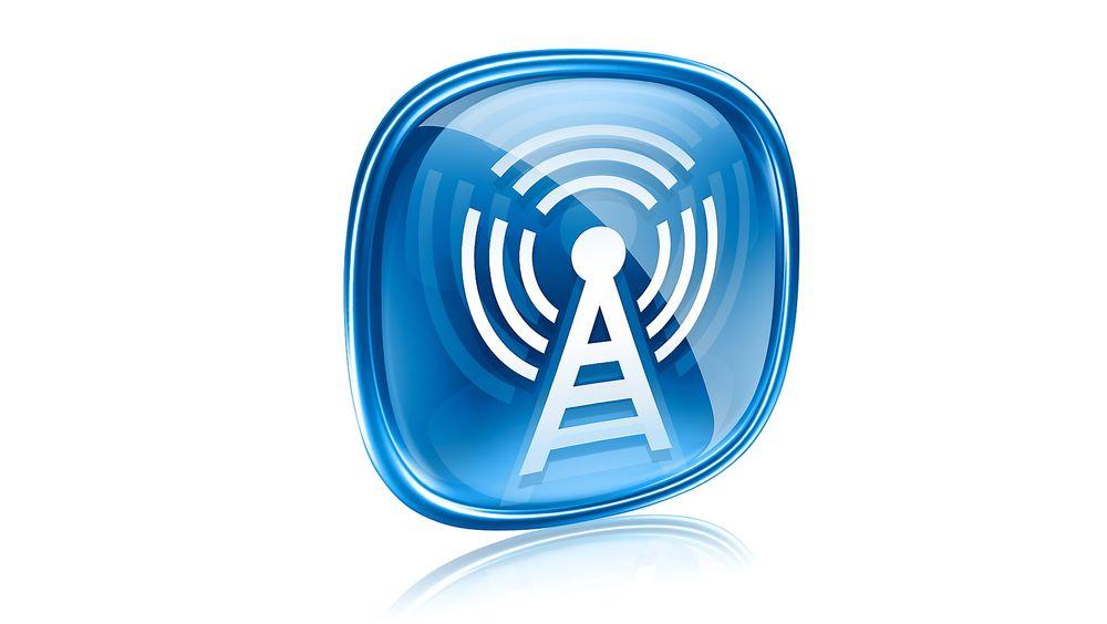 """""""Anonym"""" bruk av trådløst nett kan bli forbudt med Datalagringsdirektivet."""