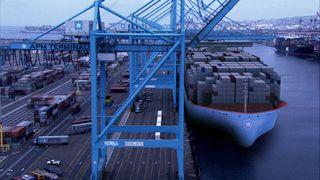 NTNU: Dette er de viktigste maritim-trendene neste tiår
