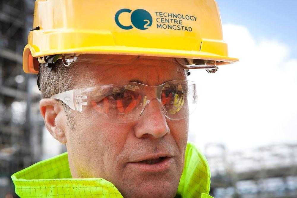 Statoil og Wintershall har inngått en stor gassforsyningsavtale som skal dekke til sammen 45 milliarder kubikkmeter gass til det tyske og andre nordvesteuropeiske markeder.