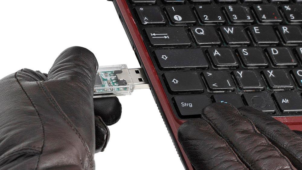 Trend Micro har undersøkt hvor mye russiske hackere tar for å utføre sine lugubre tjenester.