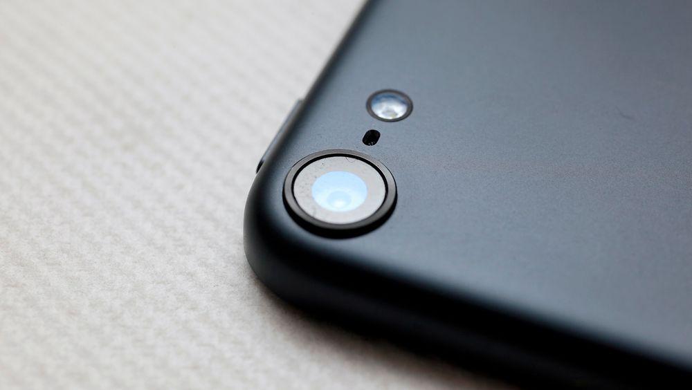 En billigere inngang til Apple universet Tu.no