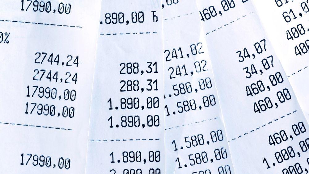 Det norske selskapet dSafe vant 200.000 kroner for sin digitale tjeneste som gjør papirkvitteringer overflødige i forbrukerhverdagen.