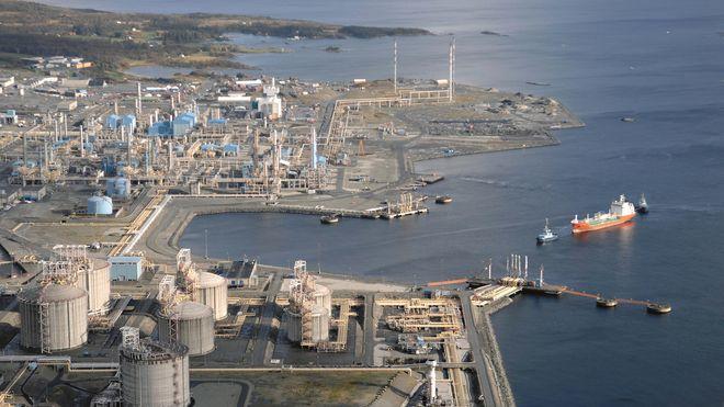 Ansatt saksøkte Statoil etter massiv outsourcing - vant i retten