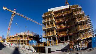 «Norge trenger teknologinøytrale energikrav i bygg»