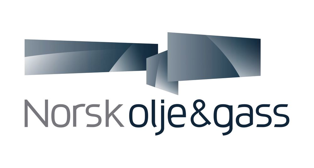 Oljeindustriens landsforening blir til Norsk olje og gass.