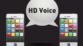 HD Voice: Den nye stemmen